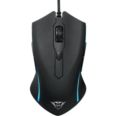 GXT 177 Laser Gaming Mouse
