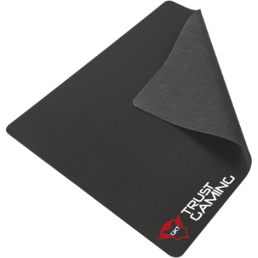 GXT 202 Ultrathin Mouse Pad