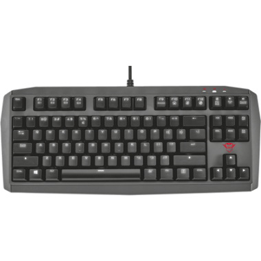 GXT 870 TKL Mechanical Gaming Keyboard