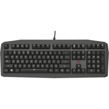 GXT 880 Mechanical Gaming Keyboard
