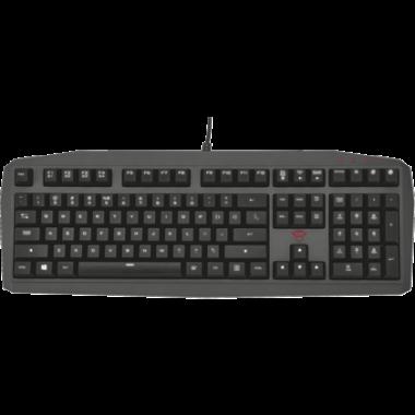 GXT 880 Mechanical Gaming Keyboard