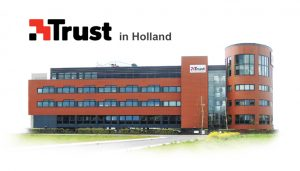 trust-hed-office