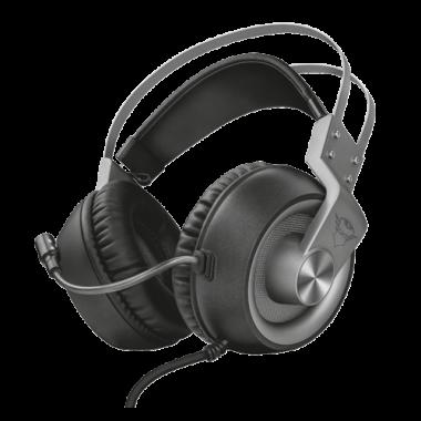 GXT430 Ironn Gaming Headset