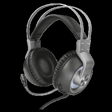 GXT 435 Ironn 7.1 Gaming Headset