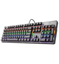 GXT 865 Asta Mechanical Keyboard