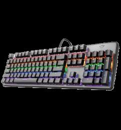 GXT 865 Asta Mechanical Keyboard