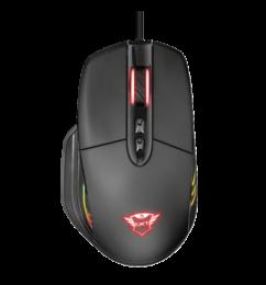 GXT 940 Xidon RGB Gaming Mouse