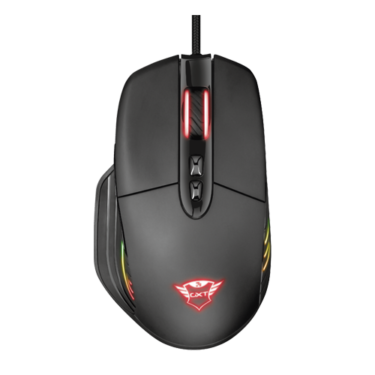 GXT 940 Xidon RGB Gaming Mouse