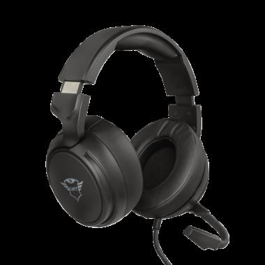 GXT 433 PYLO Multiplatform Gaming Headset