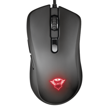 GXT 930 JACX Gaming Mouse